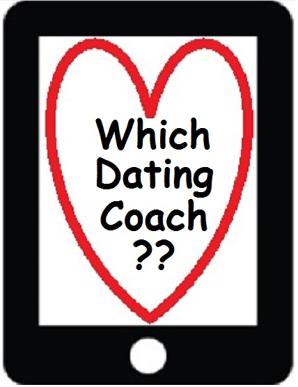 Which dating