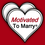 Motivated to Marry Podcast