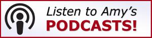 website_podcast_button