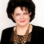 Dr Kari-Miller on Motivated to Marry