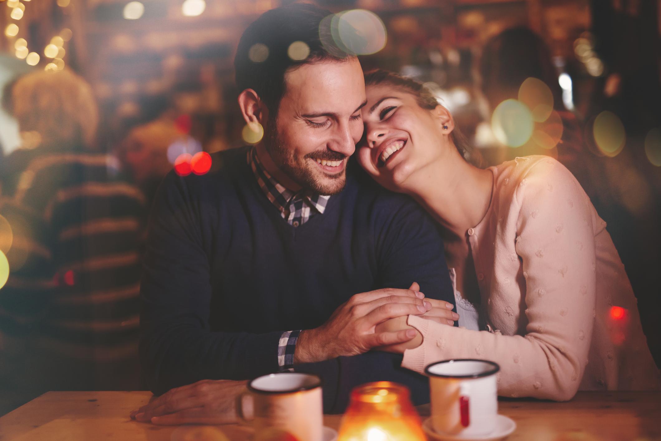 Dating-focused online international dating